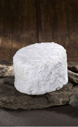 Chaource Fermier 250g