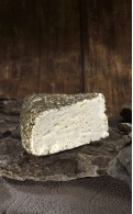 Fromage de Troyes aux Herbes