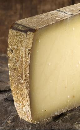 Brie de Meaux 250g