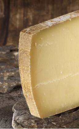 Camembert Bon Mayennais