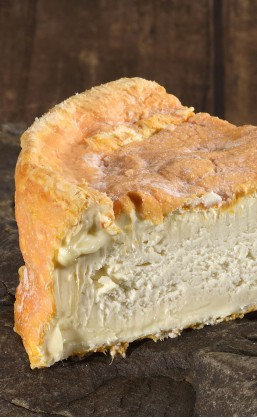 Chaource Fermier 500g