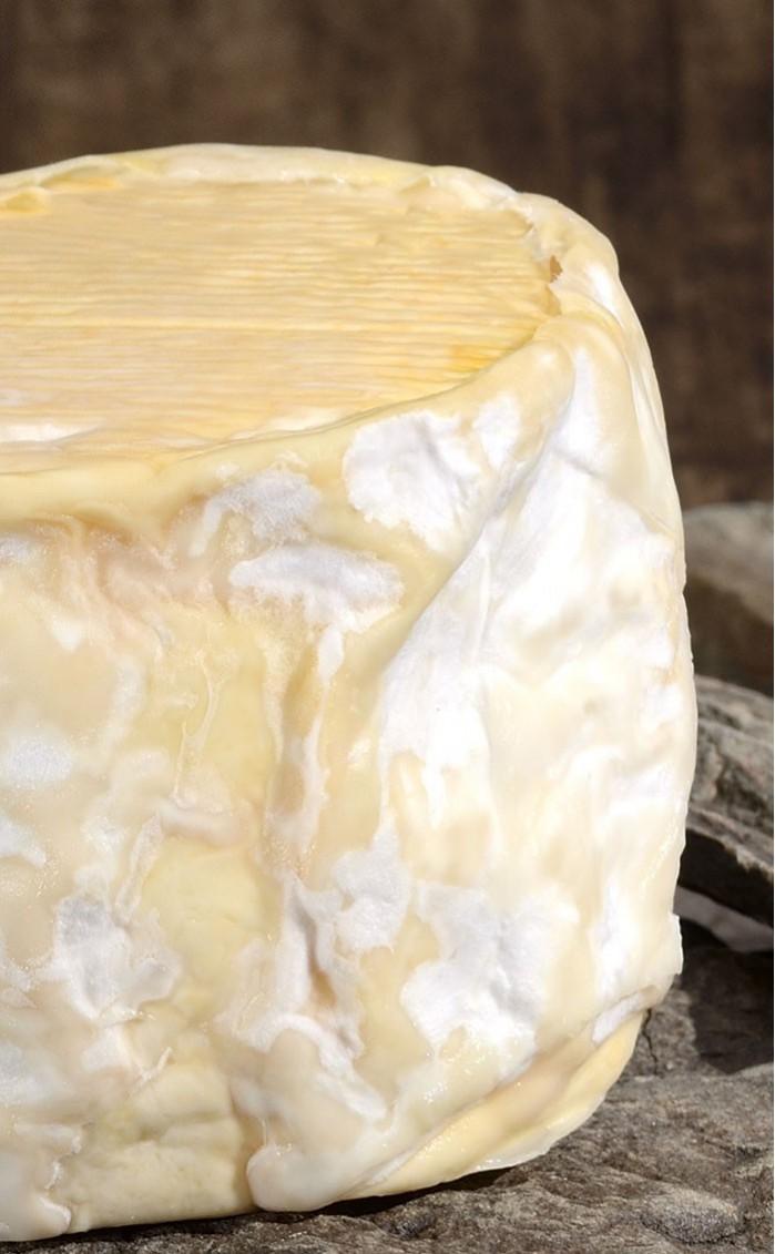 Plateau de fromage pour 6 personnes - Quantite de fromage par personne ...