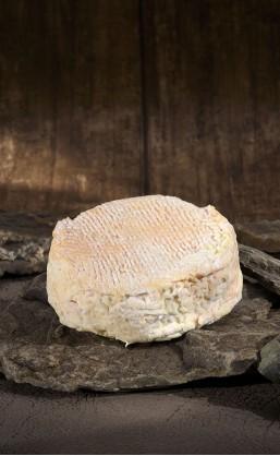 Mozzarella Bufflone