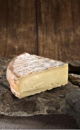 Camembert fermier Durand