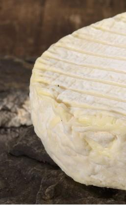 Gruyère Suisse Alpage 250 gr