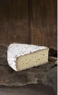 Brie au poivre