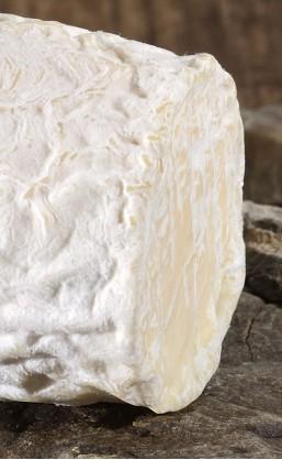 Confiture figue blanche chèvre