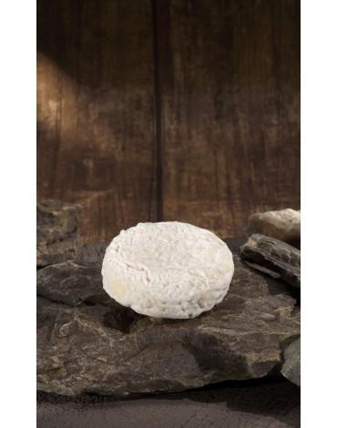 Brie aux truffes 250g