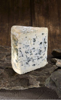 Bleu de chèvre 250g