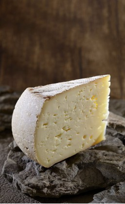 Fromage Chaource Fermier 250g