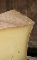Délice de Bourgogne 250g