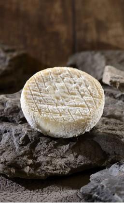 fromage de brebis fermier brebis fromagerie pouillot affineur. Black Bedroom Furniture Sets. Home Design Ideas