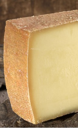 Fromage de Troyes 250g