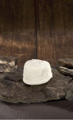 Régal de Bourgogne aux truffes
