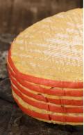 Assortiment 5 fromages de Deborah