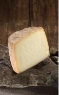 Assortiment 3 fromages de Louis