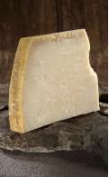Assortiment 5 fromages pour la journée de l'Europe