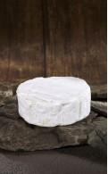 Camembert de Normandie - Bertrand