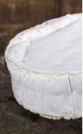 Camembert Marie Harel