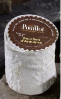 Assortiment de 3 fromages locaux
