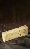 Assortiment pour fondue savoyarde (douce) 1 pers. 250g