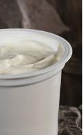 Fromage blanc lisse (Drive Ecrevolles uniquement)