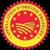 AOP - Appellation d'Origine Protégée