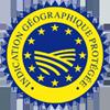 IGP - Indication Géographique Protégée
